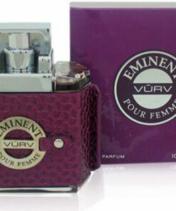 Eminent Pour Femme 100ml Price in Pakistan