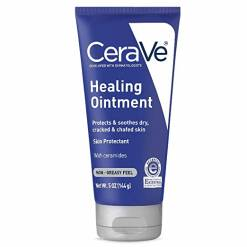 Cerave Healing Ointment in Pakistan