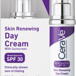 Cerave Skin Renewing Retinol Day Cream with SPF 30 in Pakistan