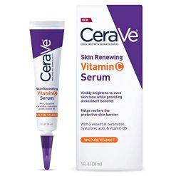 Cerave Vitamin C Serum in pakistan