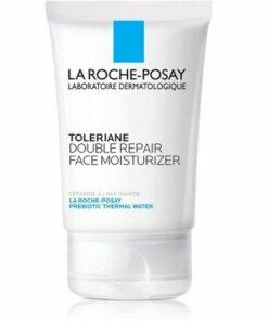 La Roche-Posay Double Repair Face Moisturizer
