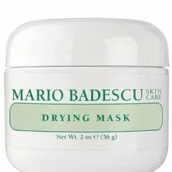 Mario Badescu Drying Mask 14 g