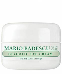 Mario Badescu Glycolic Eye Cream 14g