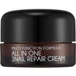 Mizon Snail Repair Cream Mini 15g best price in pakistan
