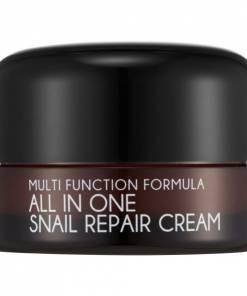Mizon Snail Repair Cream Mini 15g best price in pakistan