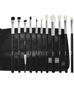 Morphe Eye Obsessed Brush Collection