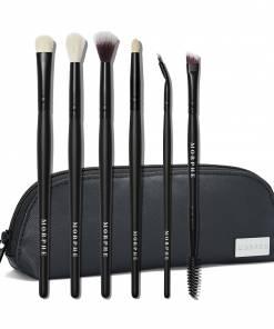 Morphe Eye Stunners Brush Set Makeup Brushes in Pakistan