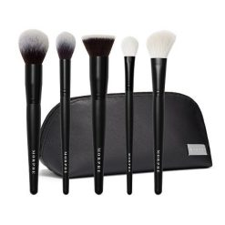Morphe Face the Beat Brush Set in pakistan