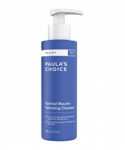 Paula's Choice Optimal Results Hydrating Cleanser 30 ML