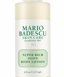 Mario Badescu Olive Body Lotion Sample Size Price in Pakistan
