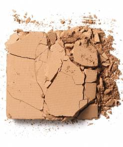 Benefit Cosmetics Hoola Bronzer Mini Price in Pakistan