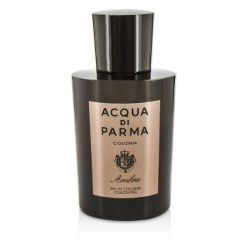 ACQUA DI PARMA AMBRA EDP 100ML Price in Pakistan