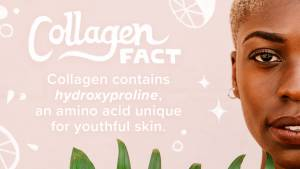 ALL THAT COLLAGEN CAN DO FOR A BETTER BODY AND SKIN - Makeup Stash Pakistan
