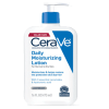 Cerave Daily Moisturizing Lotion 473 ML