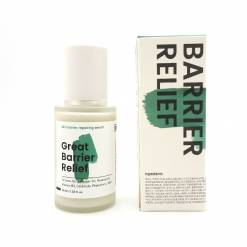 Krave Beauty Great Barrier Relief 45 ML price in pakistan