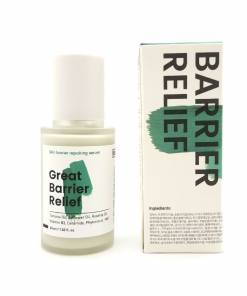 Krave Beauty Great Barrier Relief 45 ML price in pakistan