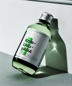 Krave Beauty Lalu Yaha Exfoliator price in pakistan