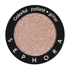 Sephora Collection Colorful Eyeshadow in Twinkle Twinkles