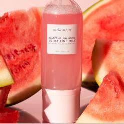 Glow Recipe Watermelon Glow Ultra-Fine Mist Price in Pakistan