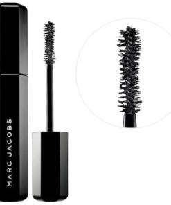 Marc Jacobs Beauty Velvet Noir Price in Pakistan