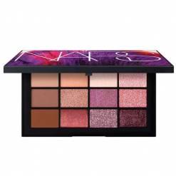 Nars Ignited Eyeshadow Palette Price in Pakistan