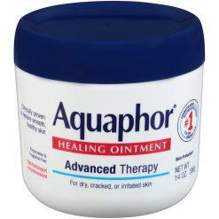 Aquaphor Healing Ointment in Pakistan