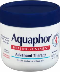 Aquaphor Healing Ointment in Pakistan