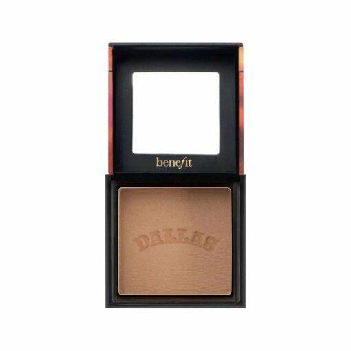 Benefit Cosmetics Rosy Bronze Blush Dallas