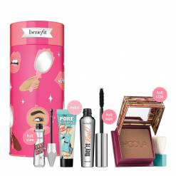 Benefit cosmetics BYOB Set