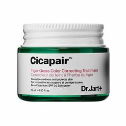 Dr. Jart+ Cicapair Tiger grass color correcting cream 15 ml