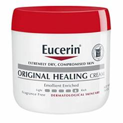 Eucerin Original Healing Cream 16 OZ price in pakistan