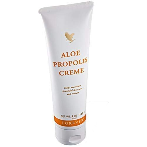 Forever Living Aloe Propolis Cream price in pakistan