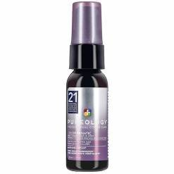 Pureology Fanatic Multi-Tasking Leave-in Spray