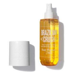 Sol De Janeiro Brazilian Cush Hair & Body Mist 30 ML