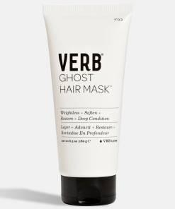 Verb Ghost Hair Mask Mini