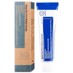 Purito Deep Sea Water Cream 50g