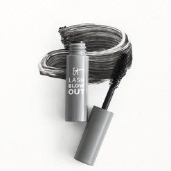 It cosmetics Alash blowout salon volume lift mascara