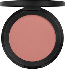 bareMinerals Gen Nude Powder Blush in Call My Blush