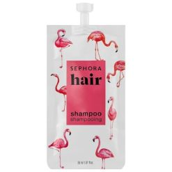 SEPHORA COLLECTION Sulfate-free Shampoo