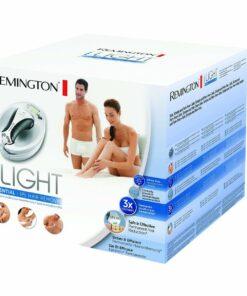 Remington iLight Essential IPL Hair Removal