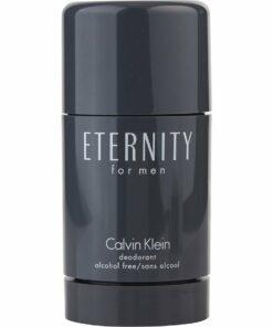 ETERNITY MEN DEO 150ML