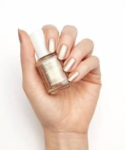 Essie Nail Color 80 Glow the Distance