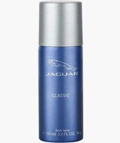 Jaguar Blue Deo 150 ML
