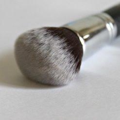 Morphe Deluxe Buffer Brush M439#