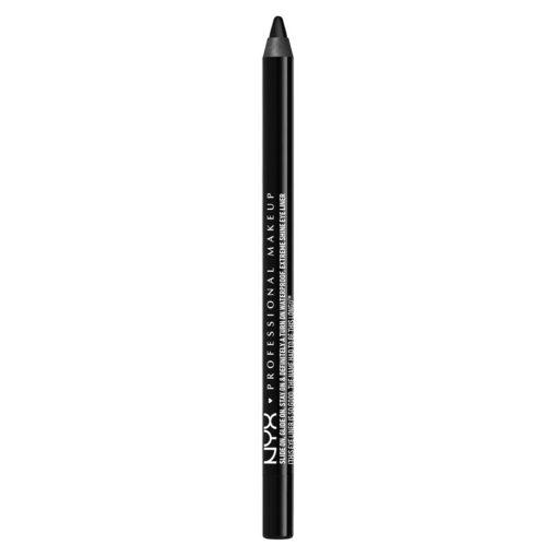 Nyx Black Eye Pencil