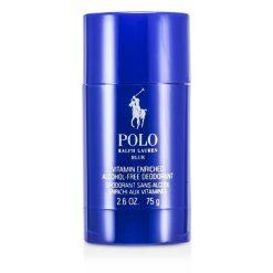 POLO BLUE DEO STICK 75GM