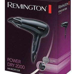 Remington Power Dry Hair Dryer