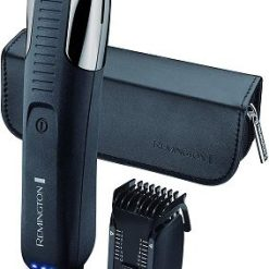Remington MB4200 Endurance Groomer and Beard Trimmer