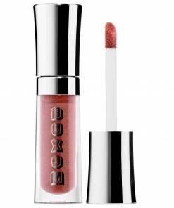 Buxom Plumpin Lip polish Gloss Mini