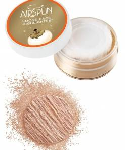 Coty Airspun Loose Face Highlighter Glow For Gold in pakistan